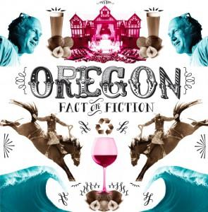 oregon shakespeare festival, oregon beer, oregon facts,