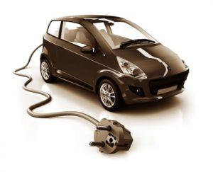 2012-november-december-1859-magazine-oregon-fact-or-fiction-sustainable-car-plug-in