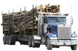 2012-november-december-1859-magazine-oregon-fact-or-fiction-timber-truck