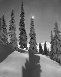 2012-november-december-1859-magazine-oregon-winter-ray-atkeson-gallery-christmas-landscape-snow-trees