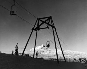 2012-november-december-1859-magazine-oregon-winter-ray-atkeson-gallery-hoodoo-bowl-chair-lift-three-fingered-jack