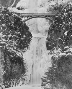 2012-november-december-1859-magazine-oregon-winter-ray-atkeson-gallery-multnomah-falls-portland-covered-in-ice-mt-hood-columbia-river-gorge