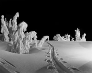 2012-november-december-1859-magazine-oregon-winter-ray-atkeson-gallery-night-tracks