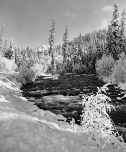 2012-november-december-1859-magazine-oregon-winter-ray-atkeson-gallery-santiam-river-snow