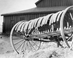 2012-november-december-1859-magazine-oregon-winter-ray-atkeson-gallery-silver-thaw-columbia-river-gorge-farm-equipment