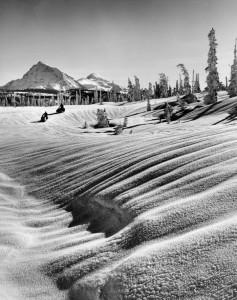 2012-november-december-1859-magazine-oregon-winter-ray-atkeson-gallery-snow-mobile-central-oregon-cascades-broken-top