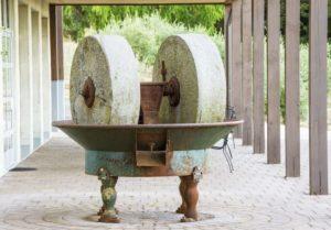 2012-november-december-1859-magazine-willamette-valley-oregon-dayton-oregon-olive-mill-olive-oil-italian-olive-press