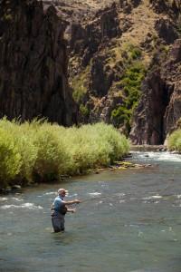 2013-July-August-Oregon-Fish-Oregon-Rivers-Tyler-Roemer-Fly-Fishing-Cliffs-Fishing-Rapids