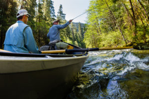 2013-July-August-Oregon-Fish-Oregon-Rivers-Tyler-Roemer-Fly-Fishing-Fishing-From-Boat
