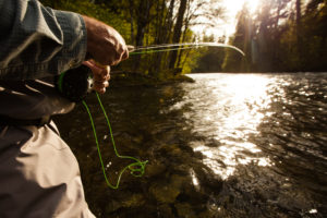 2013-July-August-Oregon-Fish-Oregon-Rivers-Tyler-Roemer-Fly-Fishing-Man-Fishing