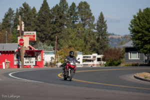 2013-July-August-Oregon-Travel-Explore-Eastern-Oregon-Tim-Labarge-Motorcycle-Rider-Town