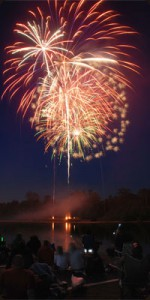 2013-July-August-Oregon-Travel-Independence-Fourth-of-July-firewords.jpg