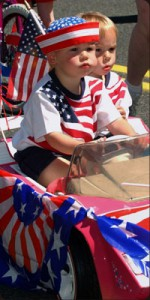 2013-July-August-Oregon-Travel-Independence-Fourth-of-July-parade-kids.jpg
