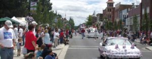 2013-July-August-Oregon-Travel-Independence-Fourth-of-July-parade.jpg