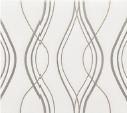 2013-jan-feb-1859-magazine-oregon-ann-sacks-idowaku-ceramic-tile