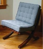 2013-jan-feb-1859-magazine-oregon-flotsam-furniture-tess-lounger-chair
