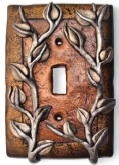 2013-jan-feb-1859-magazine-oregon-foxcraft-creations-light-switch-plate