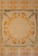 2013-jan-feb-1859-magazine-oregon-gracewood-design-cowgirls-floorcloth-rug