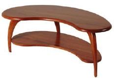 2013-jan-feb-1859-magazine-oregon-roguewood-furniture-biomorphic-cocktail-table