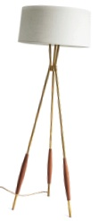 2013-jan-feb-1859-magazine-oregon-schoolhouse-electric-supply-company-mulberry-tripod-lamp