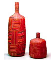 2013-jan-feb-1859-magazine-oregon-vitreluxe-glass-works-quilt-bottles