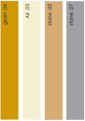 2013-jan-feb-1859-magazine-oregon-yolo-colorhouse-paints-swatch-02