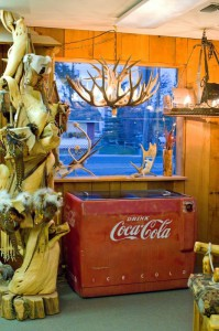 2013-january-february-1859-central-oregon-72-hours-in-sisters-antler-arts-coca-cola-cooler