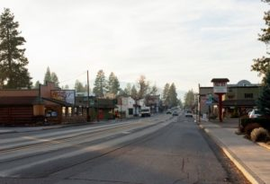 2013-january-february-1859-central-oregon-72-hours-in-sisters-main-street