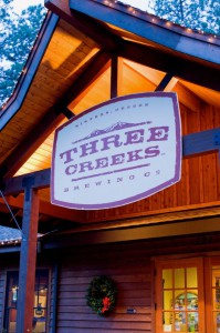 2013-january-february-1859-central-oregon-72-hours-in-sisters-three-creeks-brewing-co