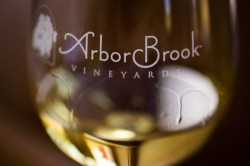 2013-january-february-1859-magazine-best-of-oregon-arbor-brook-vineyards-best-of-oregon-2013-1859-magazine