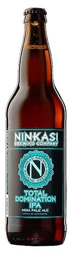 2013-january-february-1859-magazine-best-of-oregon-beer-ninkasi-total-domination-ipa