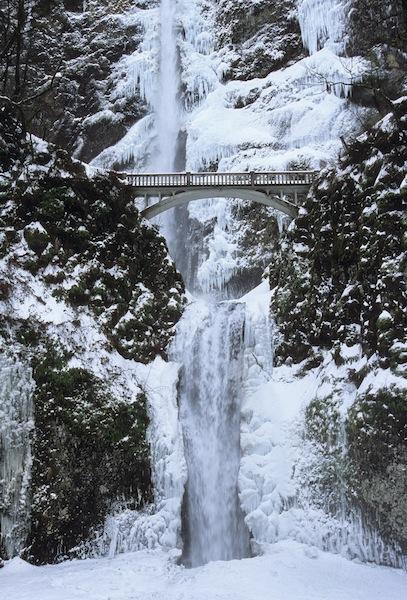 2013-january-february-1859-magazine-best-of-oregon-columbia-gorge-mt-hood-best-spot-impress-out-of-towners-multnomah-falls-winner