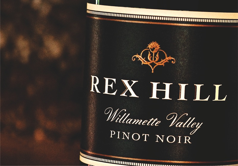 2013-january-february-1859-magazine-best-of-oregon-willamette-valley-best-wine-rex-hill-reserve-pinot-noir