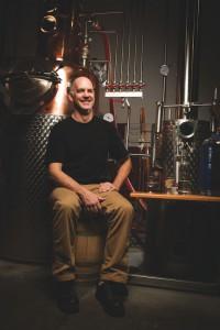2013-january-february-1859-magazine-central-oregon-bend-into-the-soul-brad-irwin-oregon-spirit-distillers-bourbon
