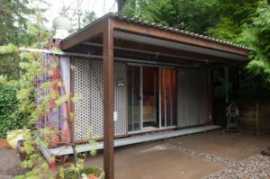 2013-january-february-1859-magazine-design-shipping-container-houses-02