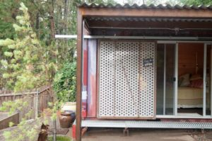 2013-january-february-1859-magazine-design-shipping-container-houses-04