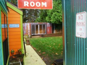 2013-january-february-1859-magazine-design-shipping-container-houses-container-guest-room