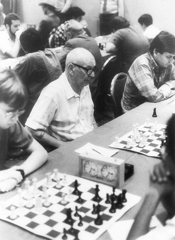 2013-january-february-1859-magazine-oregon-history-chess-grandmaster-arthur-dake-1987-US-Open-tournament