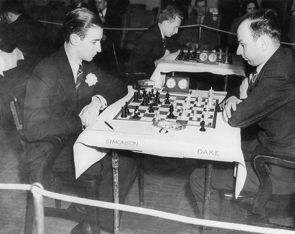 2013-january-february-1859-magazine-oregon-history-chess-grandmaster-arthur-dake-New-York-match-aronson-1938