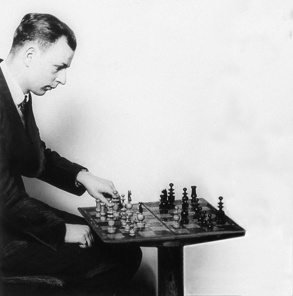 2013-january-february-1859-magazine-oregon-history-chess-grandmaster-arthur-dake-Portland-1931-solo-chess