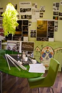 2013-january-february-1859-magazine-portland-oregon-into-the-soul-tim-gallagher-designs-desk-model-wall-scrap-designs