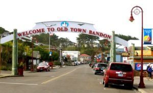 2013-january-february-1859-oregon-coast-road-reconsidered-us-101-bandon-old-town