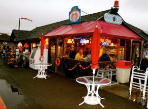 2013-january-february-1859-oregon-coast-road-reconsidered-us-101-bandon-tonys-crab-shack