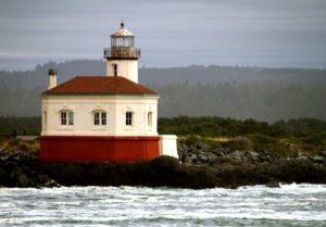 2013-january-february-1859-oregon-coast-road-reconsidered-us-101-coquille-lighthouse-bandon