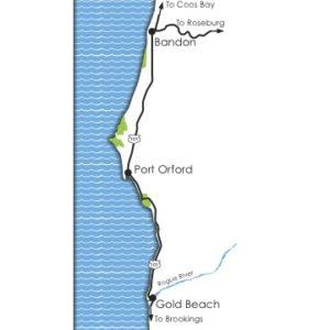 2013-january-february-1859-oregon-coast-road-reconsidered-us-101-map