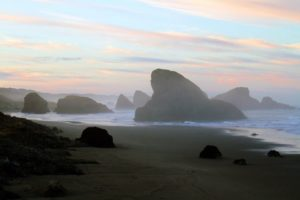 2013-january-february-1859-oregon-coast-road-reconsidered-us-101-monoliths-in-water-oregon-coast