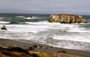 2013-january-february-1859-oregon-coast-road-reconsidered-us-101-waves-coast