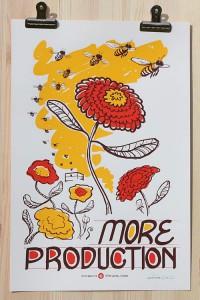 2013-january-february-1859-portland-oregon-artist-in-residence-joe-wirtheim-victory-garden-of-tomorrow-bees-flower