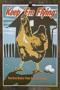2013-january-february-1859-portland-oregon-artist-in-residence-joe-wirtheim-victory-garden-of-tomorrow-raise-chickens