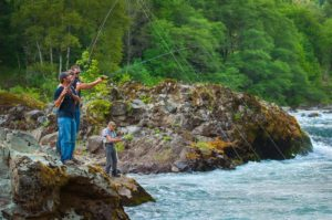 2013-july-august-1859-magazine-umpqua-valley-oregon-72-hours-umpqua-river-fishing